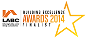 Awards2014 Finalist-Logo