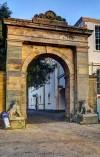 Sewerby-Hall-001.jpg