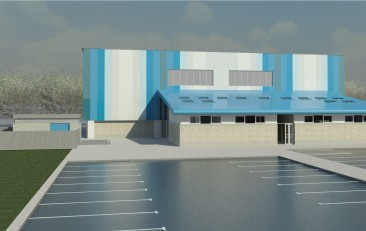Fulford School Expansion